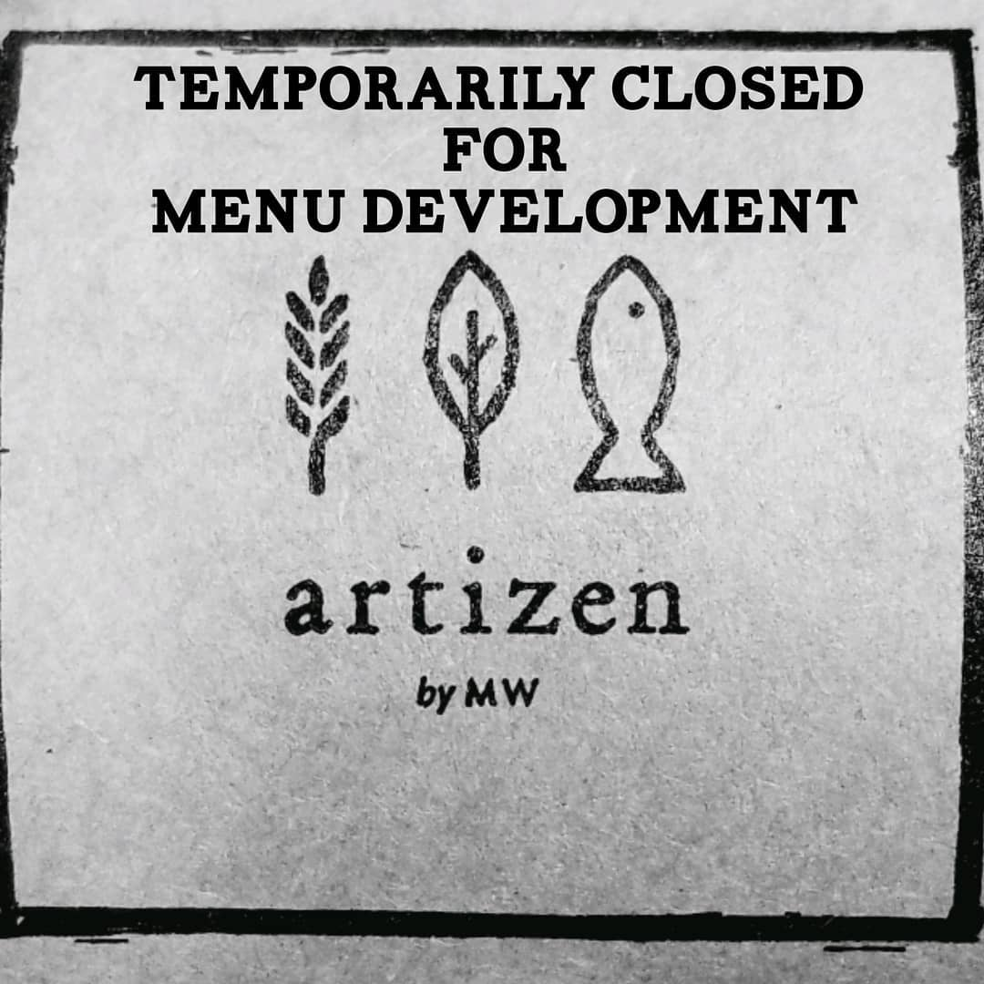 Artizen by MW