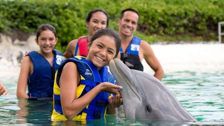 割引パス「ゴー・オアフ・カード」を活用してリーズナブルにハワイ観光しよう!