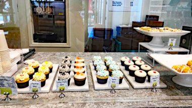 元駄菓子屋オーナーによるキュートなスイーツショップがアラモアナにオープン!