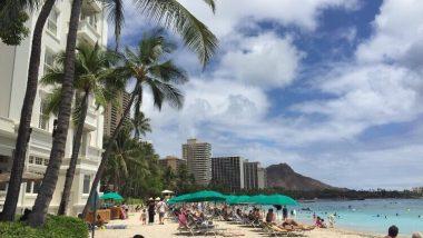 2020年東京オリンピック種目になったサーフィンはハワイ発祥だった!?