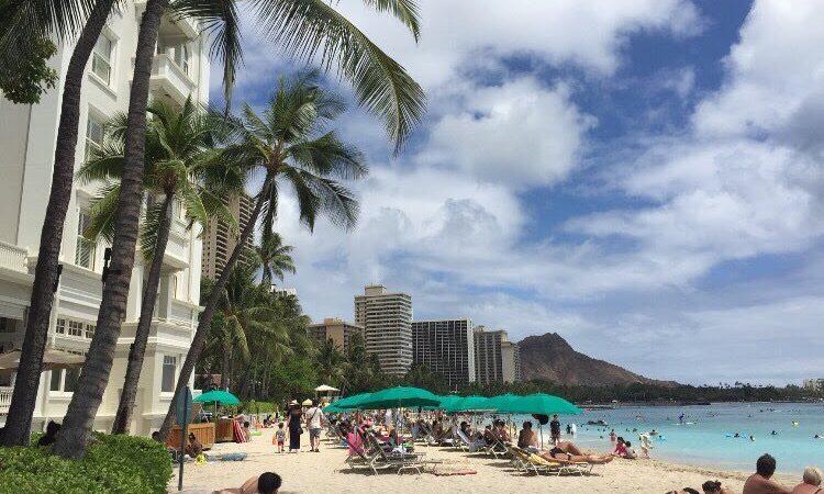 【祝・男女2選手がメダル獲得!】2020五輪新競技のサーフィンはハワイ発祥だった!?