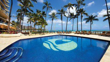 ハワイでロマンチックな記念日を! バウ・リニューアルで再び愛を誓う