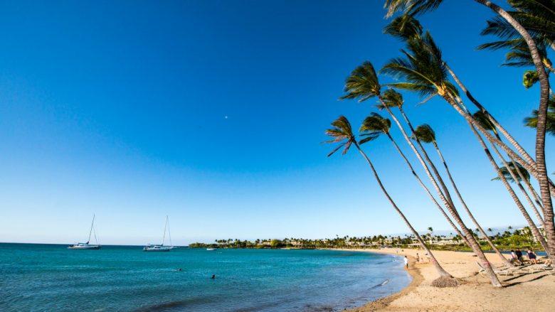 ハワイ島カイルアコナでポキが楽しめるオススメ店3選!