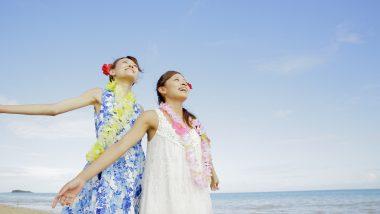 卒業旅行でハワイに行こう!コスパをあげるコツを大公開