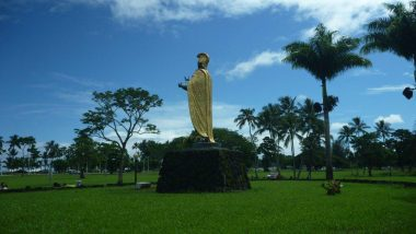 参加するべき!ハワイ島のおすすめツアー4選