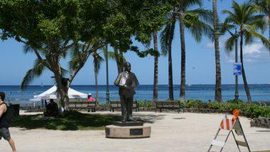 ハワイ州の祝日プリンス・クヒオ・デーに隠された熱いヒストリー!