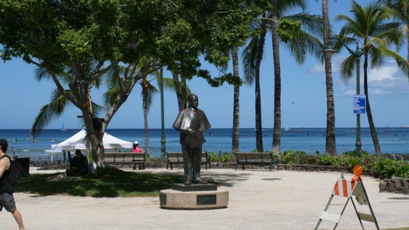 【3月26日・祝】ハワイ州の祝日「プリンス・クヒオ・デー」に隠された熱いヒストリー!