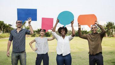 【ハワイで役立つ英会話】簡単な単語を使って会話をしてみましょう!