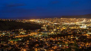 最終日はタンタラスの丘へ♪ベルトラで行くロマンチックなおすすめツアー4選