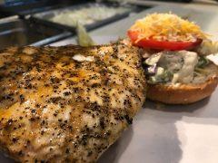 本当に美味しい「パイア・フィッシュマーケット・ワイキキ/Paia Fish Market」をご紹介!