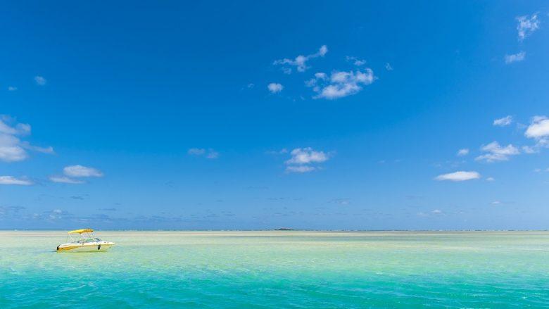 オアフ島の隠れ家ビーチ4選