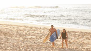 初めてのハワイ冬のオアフの楽しみ方4選
