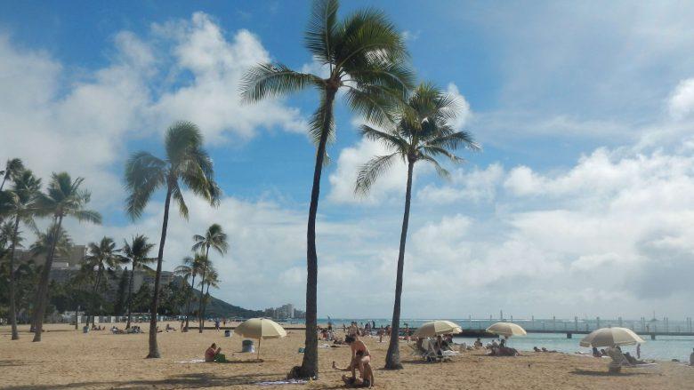 12月から営業を再開したハワイのホテル4選