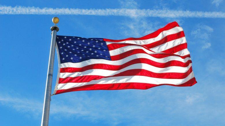 アメリカの祝日「メモリアル・デー」とは?
