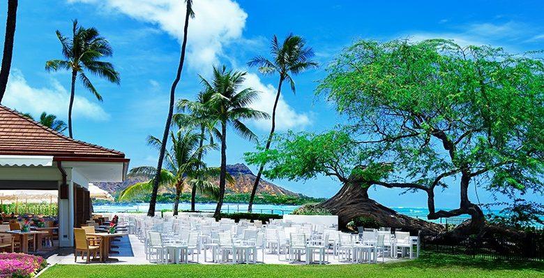 5月のハワイといえば音楽の祭典「メレ・メイ」