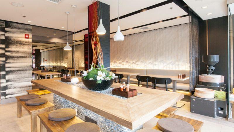 日本食と言えばここ!お蕎麦とうどんが美味しいハワイの和食屋「心玄」