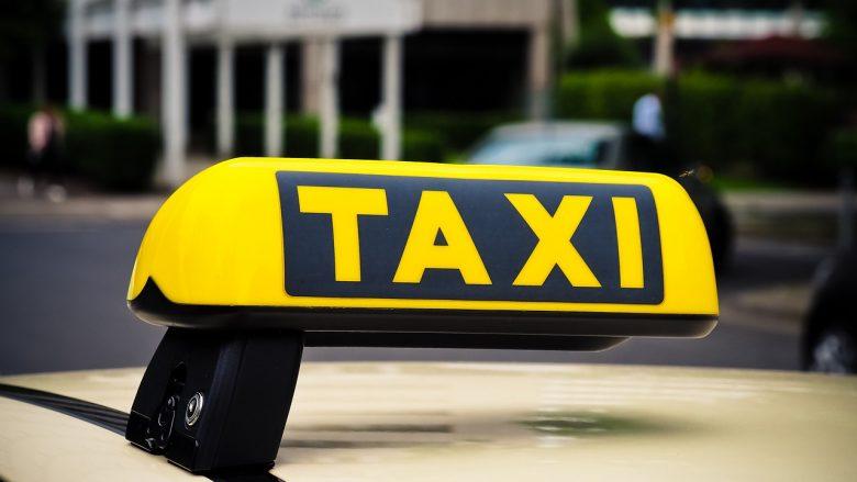 【ハワイで役立つ英会話】空港からタクシーで移動する際に使えるフレーズ!