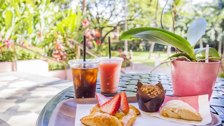 Royal Hawaiian Bakery/ロイヤル ハワイアン ベーカリー