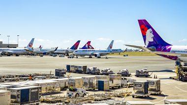 関空発のLCC エアアジアXでリーズナブルにハワイに行こう