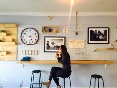 【ハワイで役立つ英会話】カフェでのお決まりフレーズを使ってみよう!