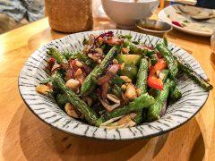 全てシェフにお任せ!話題のタイ料理『オパールタイ/Opal Thai 』