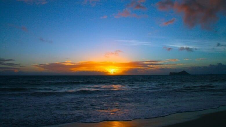 ハワイの歴史とハワイアンミュージックのレジェンド「イズ(IZ)」