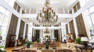ゆったりと流れるハワイ時間を心ゆくまで愉しめる、ワンランク上のリゾートホテル