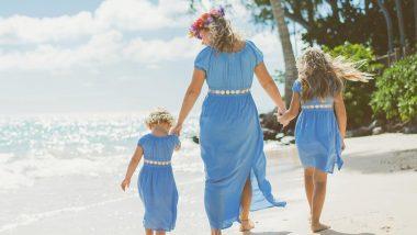 ドレスを買うならここ!ハワイの可愛いが詰まった「エンジェルズ・バイ・ザ・シー」