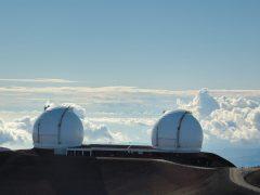 【2019年ハワイに行く人必見】マウナケア山で今起きていること