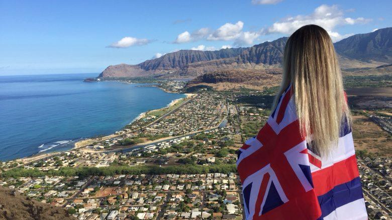 ハワイ通なら行ってみたいオアフ島西エリアの街ワイアナエ