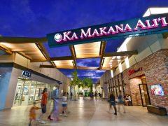 カ・マカナ・アリイに注目の新レストランがオープン!