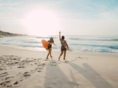 【完全版】ハワイ旅行の費用・予算・旅費まとめ。飛行機代・ホテル代・節約術まで