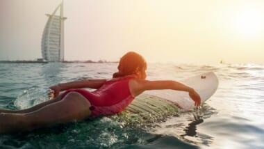 【2021年開催】デュークス・オーシャンズ・フェストに行く前に知っておきたい!ハワイとサーフィンの歴史と人気イベントをご紹介