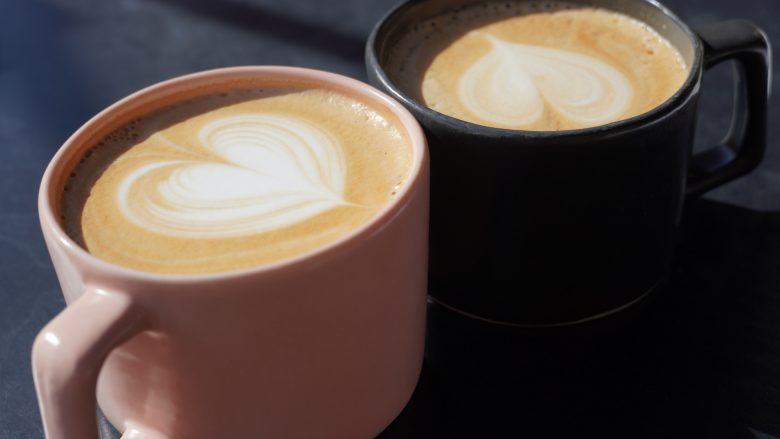 【完全保存版】ハワイ産コーヒーを味わう!ハワイの定番から穴場までおすすめコーヒーショップ5選