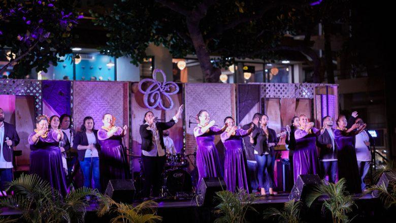2019年9月21日開催!「第67回ワイキキホオラウレア」ハワイの最大のブロックパーティに行こう♪
