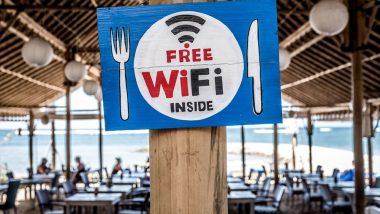 【ハワイで役立つ英会話】ホテルなどで使える英会話!Wi-Fiパスワードを教えてくださいって英語で言える?