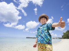 【徹底解説】ハワイでトラブルを避けるために気をつけていること