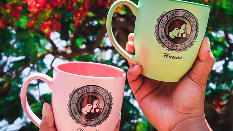 ハワイの人気カフェ「アイランドヴィンテージコーヒー」のおすすめメニューと裏技を大公開!