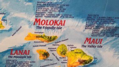 ハワイで行列のパン屋さん!モロカイ・ホット・ブレッドがオアフでも食べれる!?