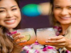 ハワイフード・ワインフェスティバル2019を満喫しよう