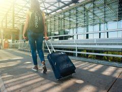 「ロバーツハワイ」の新サービス!空港シャトルバスを有効活用しよう