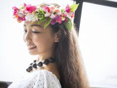 フラダンスを始めるのは大変?ハワイ文化の秘密や魅力をご紹介!