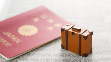 ハワイ語学習得!?留学先としてのメリット・デメリット