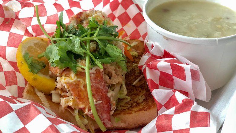 最旬 ハワイで食べたい激うまサンドイッチ店4選