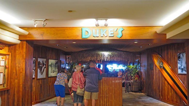 ハワイの美味しい朝食!お気に入り3選