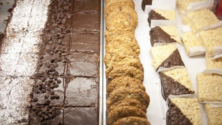 人と差をつけるクッキーのお土産ならこのメーカー