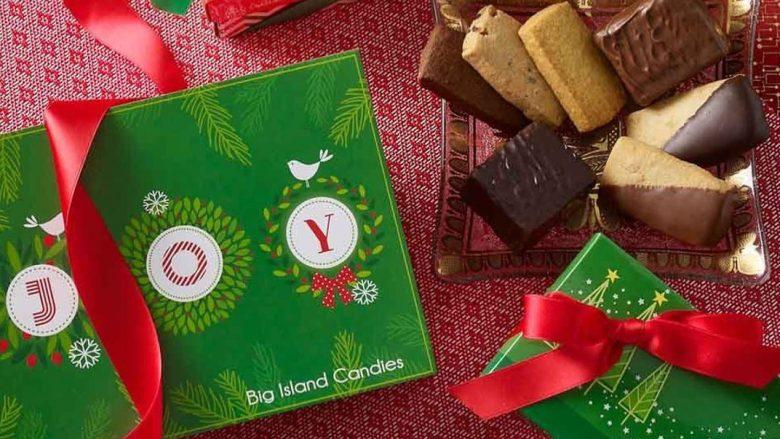 【2019年度版】ハワイのクリスマス限定品をお土産に買おう!常夏ならではのグッズが人気!