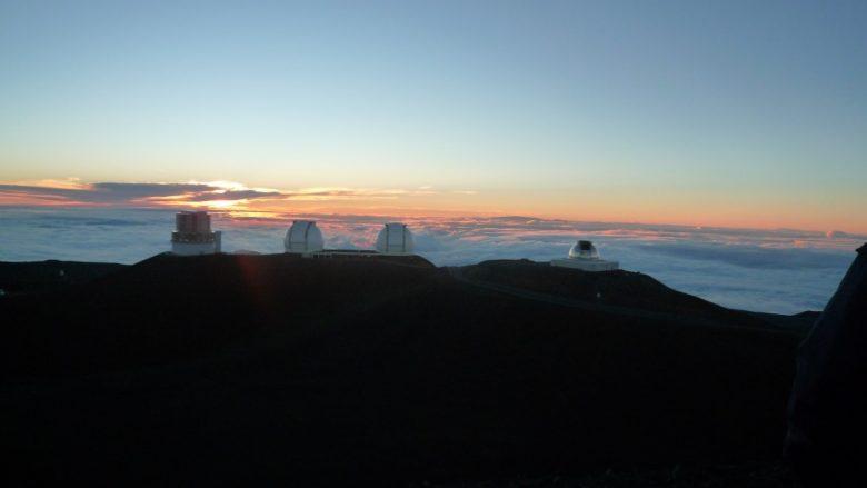 初めてのハワイ島 押さえておきたいオススメスポット