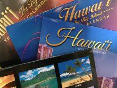 【2020年】ハワイの祝日と記念日!ハワイの歴史も見えてくる!?