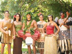 初ハワイで訪れたい 人気のテーマパーク4選